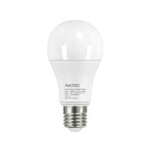 Aeotec LED Bulb 6 Multi-White