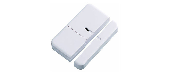 Everspring Door Window Sensor