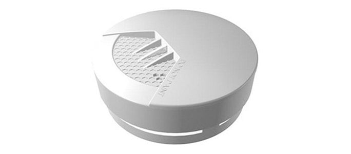 Everspring Smoke Detector