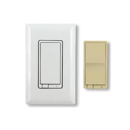GE In-Wall Smart Toggle Switch