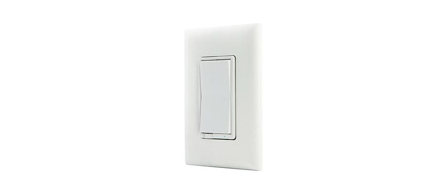 Honeywell In-Wall Dimmer