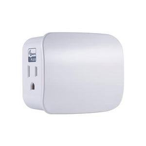 Honeywell Plug-in Switch (Single Plug)
