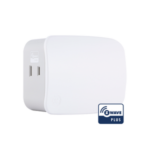 HoneywellPlug-in Smart Dimmer