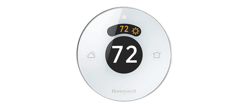 Honeywell Lyric Wi-Fi Thermostat