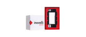 InovelliDimmer Switch Red Series