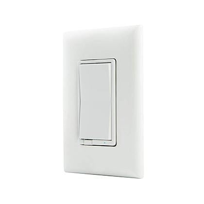 Jasco In-Wall Smart Dimmer