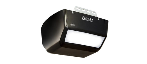 Linear Pro Access LDCO852 Smart Garage Door