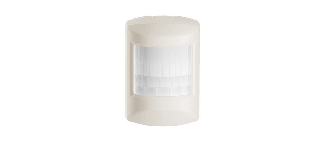 Ecolink PIR Sensor, Z-Wave Plus