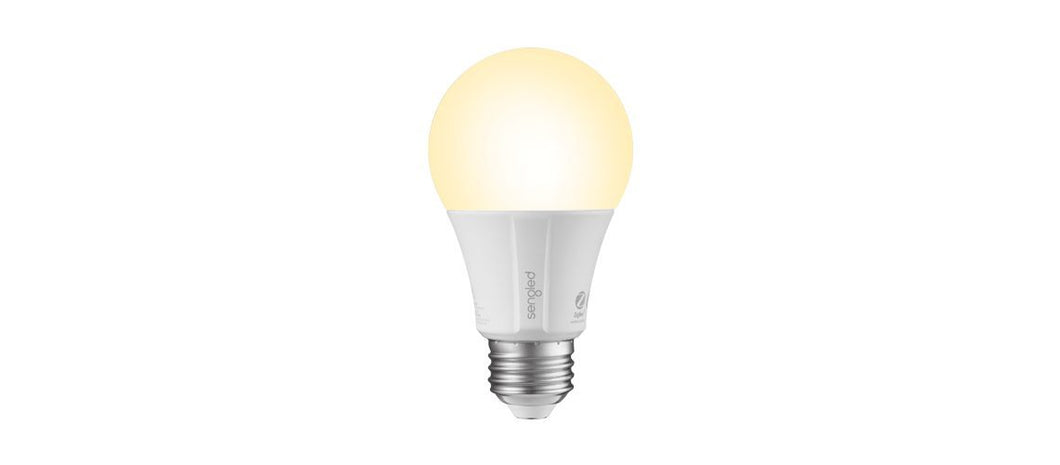 Sengled Element Classic Bulb A19