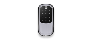 Yale Assure Lock Key Free Touchscreen