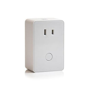 Zlink Z-Wave Plug-In Dimmer