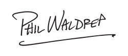 Phil Waldrep Ministries