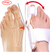 Best Orthopedic Bunion Corrector - Non-Surgical & Bunion Relief Treatment