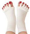 Orthopedic Bunion Corrector -The Best Non-Surgical Treatment