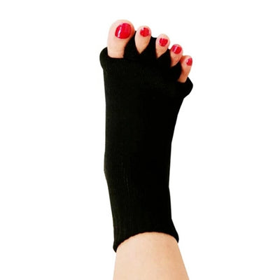 Best Toe Separator socks