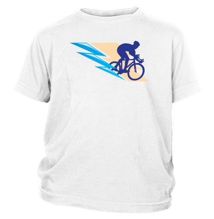 Sports (Youth T-shirt)