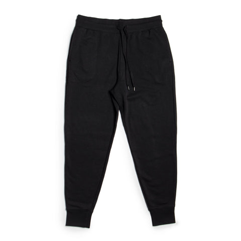 Unisex Midweight Jogger