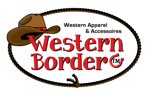 Western Border and Co