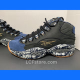 Reebok Question Mid 'Iverson Roundball Classic'