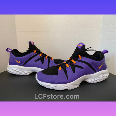 Nike Air Zoom LWP 16 Deep Violet