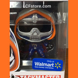Marvel Black Widow Taskmaster Walmart Exclusive Funko POP!