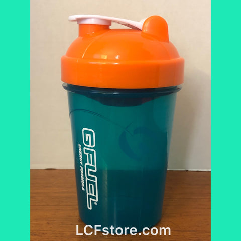 GFuel The Dolphin Shaker