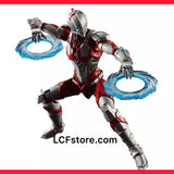 Ultraman Bandai Model Kit