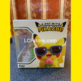 "Pikachu ""Sweet Days are here"" Funko Figure"