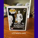 Marvel Moon Knight Funko POP
