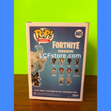 Fortnite Ragnarok Funko POP