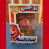 Kool-Aid Man Funko POP