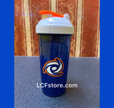 GFUEL Tall Boy Shaker Cup