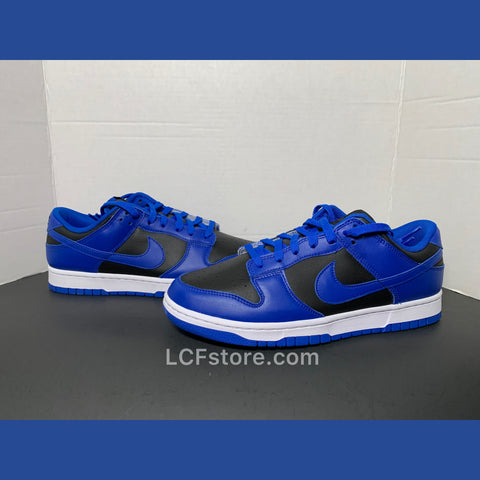 "Nike Dunk Low Retro ""Hyper Cobalt"""