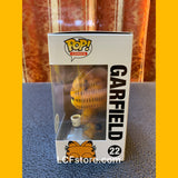 Garfield Funko Shop Exclusive Funko POP!