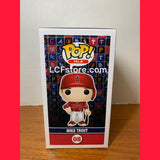 MLB Anaheim Angels Mike Trout Funko POP!