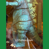 Godzilla Video Game 12-Inch Head to Tail Action Figure