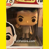 Mr. Bean Pajamas Funko POP!