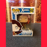X-Men Dark Phoenix Funko POP
