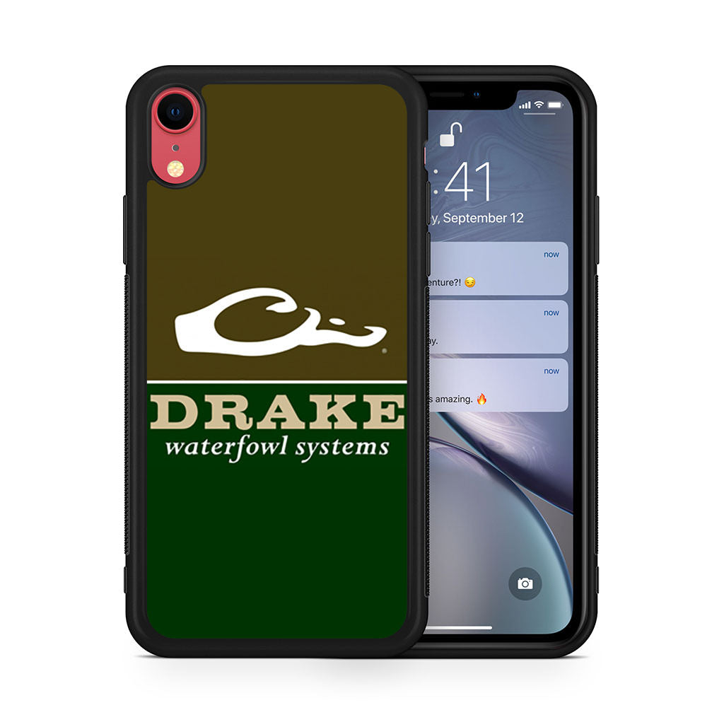 solar system iphone xr case - photo #45