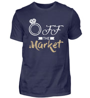 OFF THE Market - JGA - Shirt Exklusive