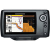 Hummingbird Helix 5 DI Depth Finder