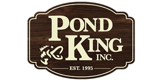 Pond King, Inc.