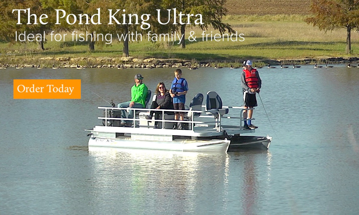 https://pondking.com/products/pond-king-ultra