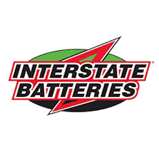 Interstate Batteries of Texoma