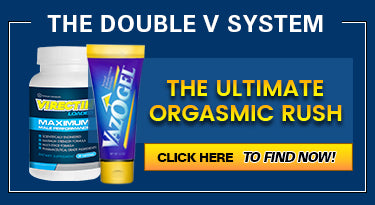 double-v-system