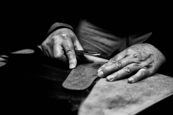 What Makes Italian Leather The Best?