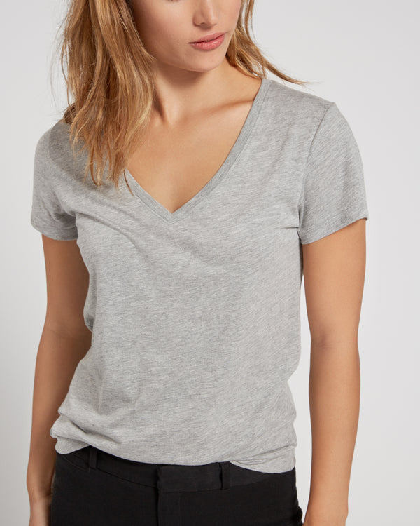 Dream V-Neck Tee
