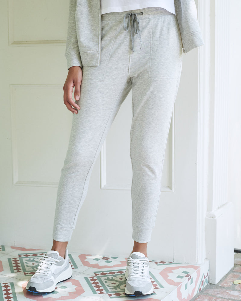 SuperSoft Fleece Pants