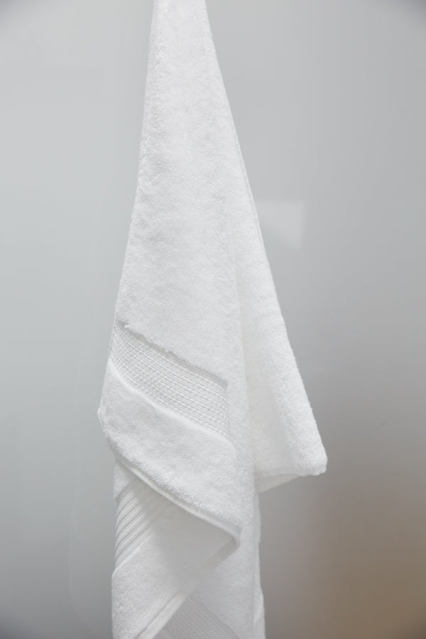 Premium Turkish Towel Bundle