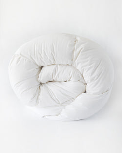 Premium All-Season Down Alternative Comforter
